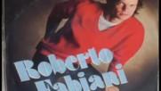 Roberto Fabiani -- Viaggio 1980