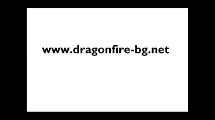 Dragonfire Reklama