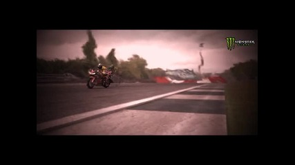 Test Moto Driver - Honda Cbr 1000rr