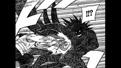 Naruto manga 529 [bg sub] [hq]