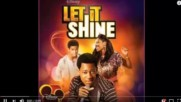 What I Said :coco Jones From Let It Shine