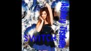 Ashley Tisdale - Switch