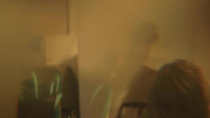 Pedestrian - Hoyle Road (music Video)