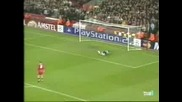 Season 2001 - 2002/cl Liverpool - Fcb 1 - 3