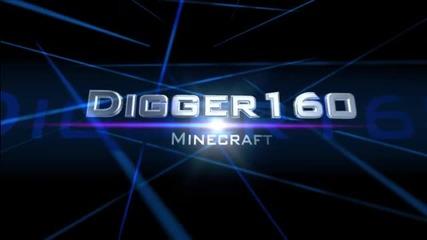 digger160 intro