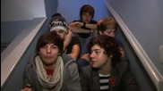 One Direction Video Diary - Week 7