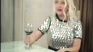 Marina Bozalo i Josip Matic 2016 - Ti imas pravo na sve - (official Hd Video) - Prevo