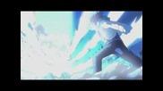 Fairy Tail - Епизод 15 - Bg Sub - Високо Кaчество