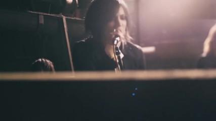 Dezert - Hello [official Music Video]