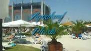 Aqualand Plovdiv