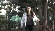 Tsubasa.no.oreta.tensh.e3.2