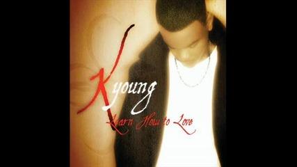 !!! За Първи Път Тук *!! K - Young - Please me * !!