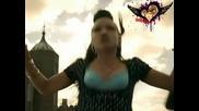 The Bad Girls : Rihanna , Fergie , Ciara
