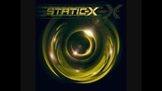 x202a Static-x Destroy All x202c rlm