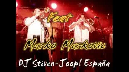 The Best Marko Markovich