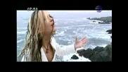 Вероника - Не Си Сама