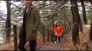 [easternspirit] Купува ли се любовта (2012) E11-2