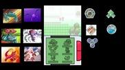 servine играем pokemon platinum egglocke eп 9