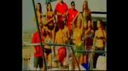 Вечния Летен В Гърция - Pame Oloi Mazi