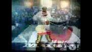 Soulja Boy - Crank Dat Official Remix
