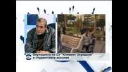 Проф. Калин Янакиев: Правителството се изправя срещу елита на нацията