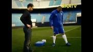 Nike Football Part 8