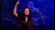 Nightwish - She Is My Sin