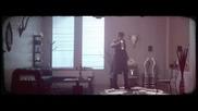 # Превод # Adam Lambert - Better Than I Know Myself # Официално видео #