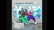 Travis Porter - A.d.i.d.a.s. ( prod. By Kane Beatz )