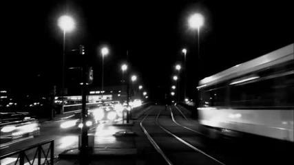 Andro V - Delusion (vlada D'shake 3'am Drive Mix)