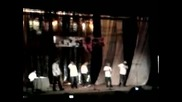 az bqh dete Foolbeat Live 2