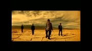 Oasis - Who Feels Love