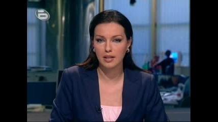 Максим Стависки оттърва кожата (2.5 години условно)