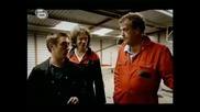 Top Gear - 18.04.2009г Bg audio