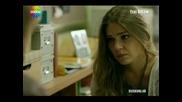 Безмълвните - Suskunlar - 5 eпизод - 3 част - bg sub