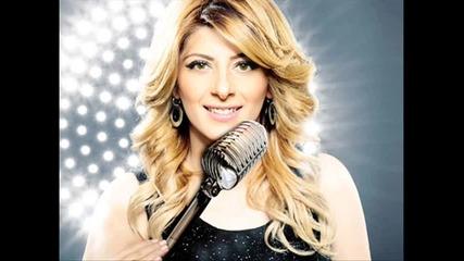 Sarit Hadad - Nizuz A`haim