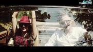 Премиера!! Sedative - Opsadno Stanje (official Video)- Състояние на обсада!!