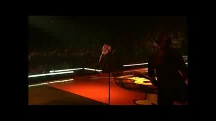 Avril Lavigne Complicated [hd]
