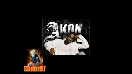 Akon Right Now Na Na Na