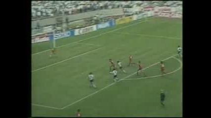 Maradona - Goal