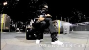 New Video Snoop Dogg - The Way Life Used To Be (prod. Dj Battlecat)