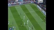 Магическо шоу Барселона 6-1 Хетафе (всички голове)