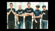 Green Day, Simple Plan, Good Charlotte & Mcr