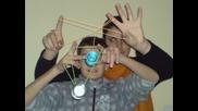Team Mladost 4