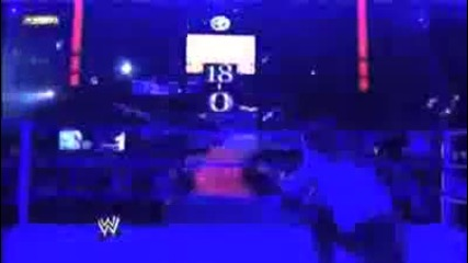 Wwe Undertaker 2011 New Theme Song (aint No Grave By Johnny