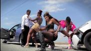 Latty J - Bumpa ( Official Video 2015)