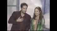 Grammy - Jennifer Lopez