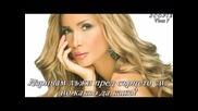 Гръцко 2012 Паола Фока - Изричам Лъжи