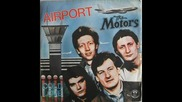 The Motors - Airport (extended Version 1978)