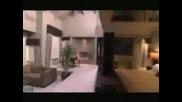 Mtv Cribs - 50 Cent - Part 2